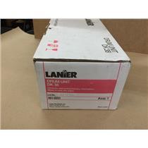 NEW LANIER DRUM KIT DK 38 DK38 - P/N: 491-0251