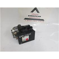 95-97 Jaguar XJ6 ABS pump LNA2210AA
