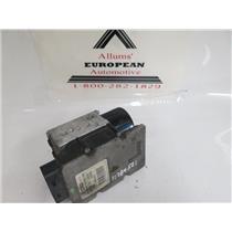 03-07 SAAB 9-3 ABS pump 12789521