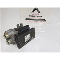 95-97 Jaguar XJ6 ABS pump LNA2210BA