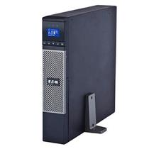 EATON 5PX3000iRT2U 9210-8366-00P 3000VA 2700W 230V 2U LCD Rack/Tower UPS Ref