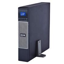 EATON 5P2200 9210-7127-00P 1920W 1950VA 120V 2U Rack/Tower UPS NEMA 5 -20 Ref