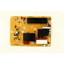 Samsung PN51F5300BFXZA X/Y-Main Board BN96-30192A (LJ92-02040A)