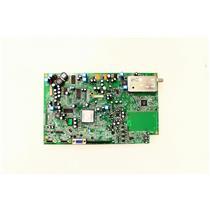 Polaroid TDA-03211C Main Board 899-KR6-GT3212XAZH (200-107-GT321XA-EH)