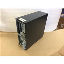 LON ENCLOSURE USA TMP-901B ATX COMPUTER ENCLOSURE