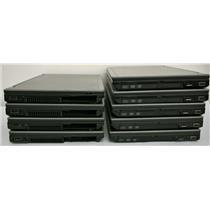 x9 Dell Latitude E4310 13.3 Intel i5 2.53/2.67GHz 2GB NOHDD Notebook Laptop L@@K