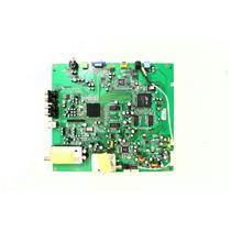 Viewsonic VS11335-1M Main Board 6201-7032151121