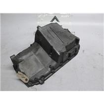 90-93 SAAB 9000 oil pan 914402