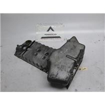 92-93 Volvo 960 engine oil pan 9146086