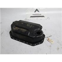 88-95 BMW 750IL 850IL E31 E32 V12 M70 lower oil pan 11131731907