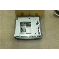 HP 500-Sheet Feeder 05968A Series 500 Letter NEW