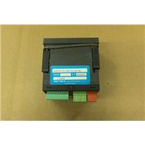Metrix Alarm Monitor AM3030-01-HR-12-00-00 Used