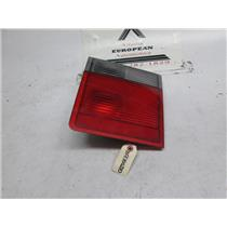00-02 Range Rover right side inner tail light XFE100220