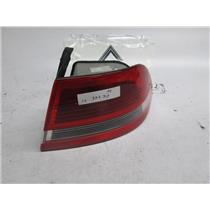03-07 SAAB 9-3 right outer tail light 12777313