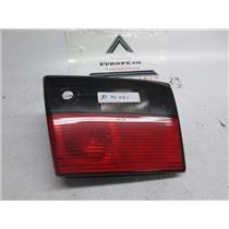 99-01 SAAB 9-5 wagon right side inner tail light 5142021