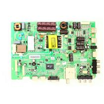 LG 32LB520B-UA, 32LF500B-UA Main Board / Power Supply COV32805501