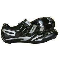 Shimano SH-R086L Road Shoes - Unisex EU 40 / US 6.7