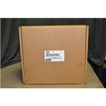 "Parker Watts C75-04FRLBJCB Filter/Regulator/Lubricator/Gauge, Size: 1/2"""