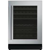 THERMADOR Professional T24UW820RS 24 Inch Undercounter Wine Reserve