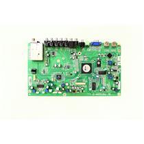 Magnavox 26MD357B/37 SSB/Main Board 996510005962