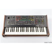 MOOG Opus-3 49-Key Synthesizer Keyboard #26706