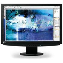 "EIZO Eizo ColorEdge CE240W 24"" Widescreen LCD Monitor"