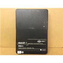 Mitel Smart-1 Programmable Communications Controller PAV+