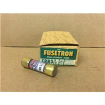 BUSSMAN FUSETRONFUSE FRN 3-2/10A 250V (PACK OF 10)