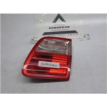 00-03 Mercedes W210 E320 wagon right inner tail light 2108206464