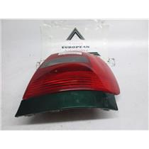 98-99 Audi A4 right passenger side tail light 8D0945112E