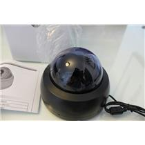 """High Quality Dome Color Security Camera CCTV 1/3"""" SONY Super HAD CCD HAWK-304VCD"""