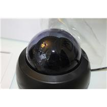 "High Quality Dome Security Color Camera CCTV 1/3"" SONY SuperHAD HAWK-308VOSCD"