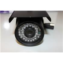 High Quality Bullet Color Security Camera CCTV 1/3 SONY Super HAD HAWK-149IRCB