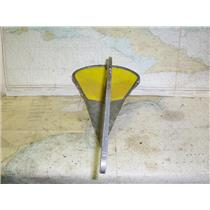 Boaters' Resale Shop of TX 1507 2522.01 SPADE ANCHOR MODEL A-60