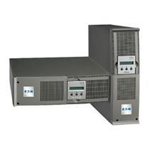 Eaton 86733 PULSML3000-XL3U EX3000RT 120V 3000VA 2550W RT 3U On-line UPS NOB