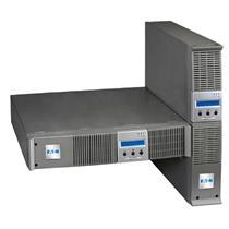 EATON 86732 PULSML3000-XL2U EX 3000 RT 2U 3000VA 2550W 120V Rack/Tower NOB