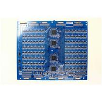 Sony XBR-65HX950 LED Driver ST650FC-B01