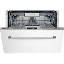 "Gaggenau 24"" 44 dBA  2 Cycle Options Fully Integrated Custom Dishwasher DF251761"
