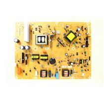 Magnavox 40MF430B/F7 / Sylvania LC407SS1 MPW Board A01P1MPW-001