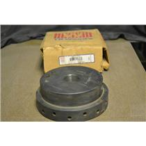 TB Wood's WE40HMPB - Tire Coupling Hub, WE40, Plain Bore 1