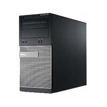 Dell OptiPlex 390 250GB, Intel Core i3 2nd Gen., 3.1GHz, 4GB MT