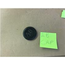 Allen Bradley 855 Stack Light Cap