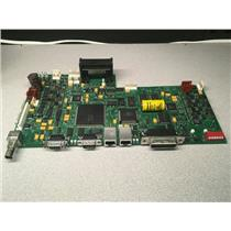 Agilent HP System Board G1312-66540 AS-IS [54]