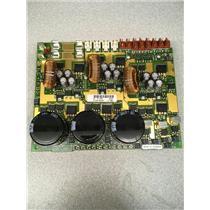 HP Aglient TCA Board for Chiller Model G1330-6650 [54]