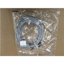 Festo 158962 UD13 Connector Cable