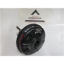 87-93 Volkswagen Fox brake booster 3076121055