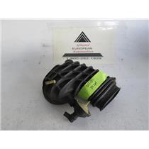 Audi 100 200 air intake boot hose 035133357M