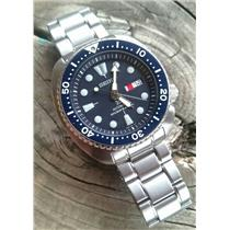 Seiko Mens Divers Watch SRP773 Mechanical/Automatic 24 Jewel Movement.200M Water
