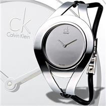 Calvin Klein K1B23108 Ladies Stylishly Elegant Occasion Swiss Watch.50% off MSRP