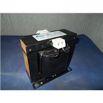 ACME FS 2-1000 INDUSTRIAL CONTROL TRANSFORMER 1000VA 50/60Hz CLASS 130